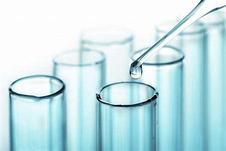 銀染色に必要な試薬