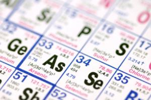 エタノール(JIS:試薬特級)の価格比較|最安値は?