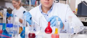 各社の塩化ナトリウム(JIS:試薬特級)の価格比較 最安値は?