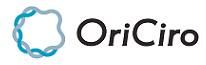 オリシロジェノミクス