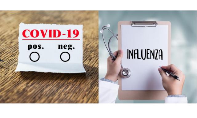 covid-19_influenza
