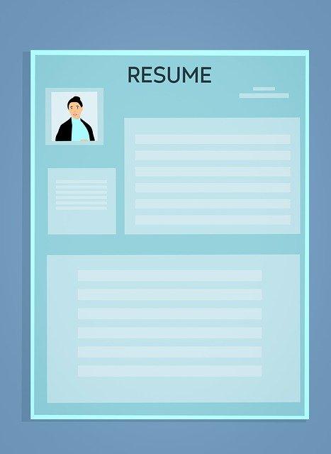 6. 自由応募と推薦