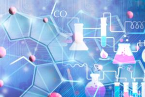 各社の塩酸(JIS:試薬特級)の価格比較|最安値は?