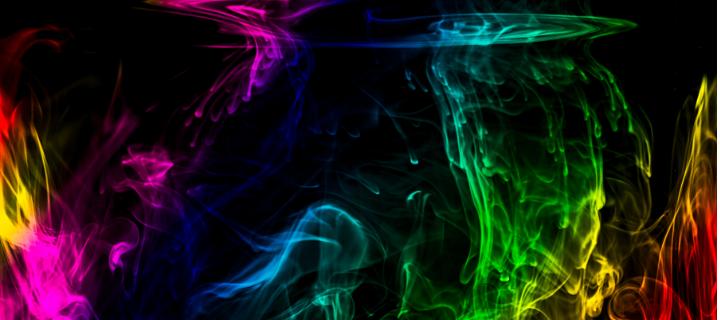 Alexa Fluorの代替色素:対応表