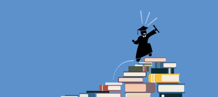 大学院生のキャリアセンター利用率の調査結果:利用率は80%