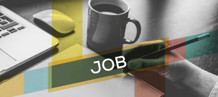 生物(バイオ)系院生が新卒採用の就職で不利な6つの理由