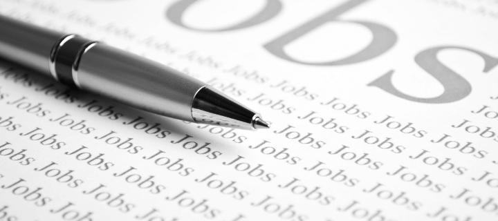 バイオ系大学院生が就職を有利に進めるためのポイント
