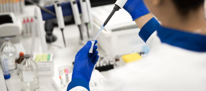 細胞シグナル伝達の研究市場-世界的な予測2030年-35.1億USD:調査レポート