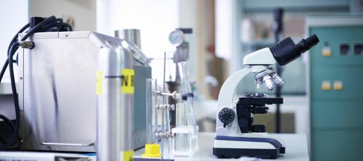 目次:ヘモグロビンテスト市場:世界の業界動向、シェア、規模、成長、機会、予測(2021~2026年)