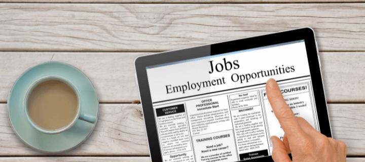 転職エージェントをうまく使うべき:転職サイトでは不十分