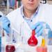X-Gal染色の原理とプロトコル:ブルー・ホワイトセレクション